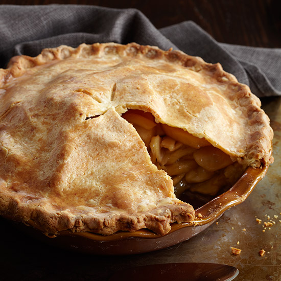 hd-201009-r-apple-cheddar-pie.jpg