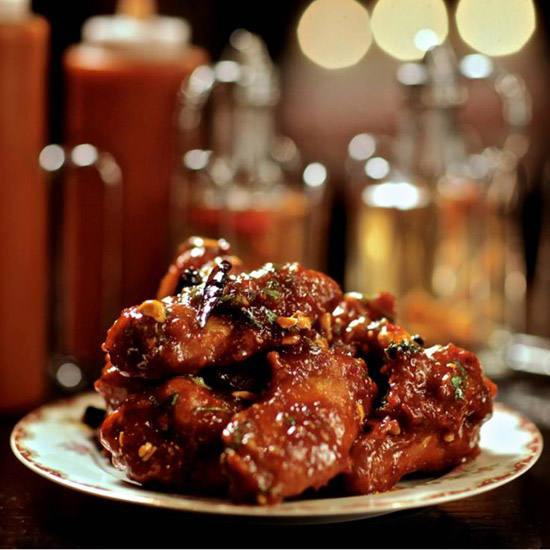 original-201301-ss-best-chicken-wings-talde.jpg