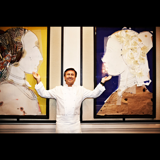 original-201411-HD-treasured-daniel-boulud-paintings.jpg