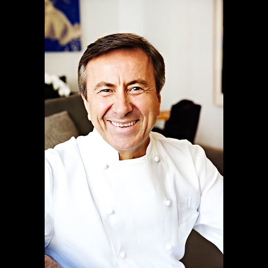 original-201411-HD-treasured-daniel-boulud-portrait.jpg