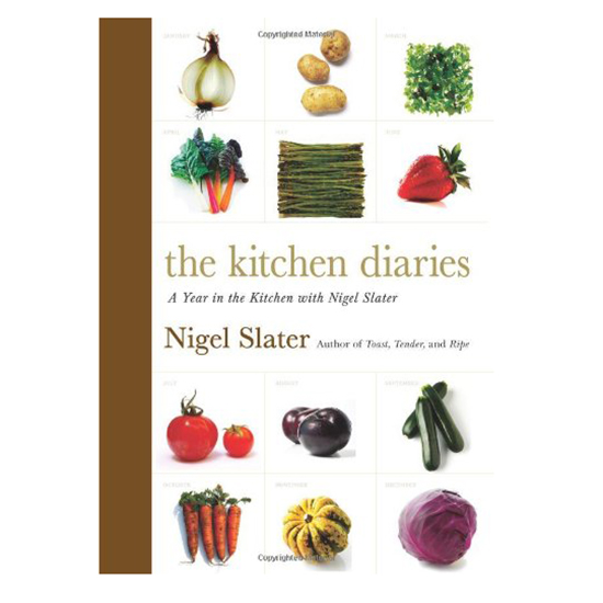 original-201412-HD-cookbooks-kitchen-diaries.jpg