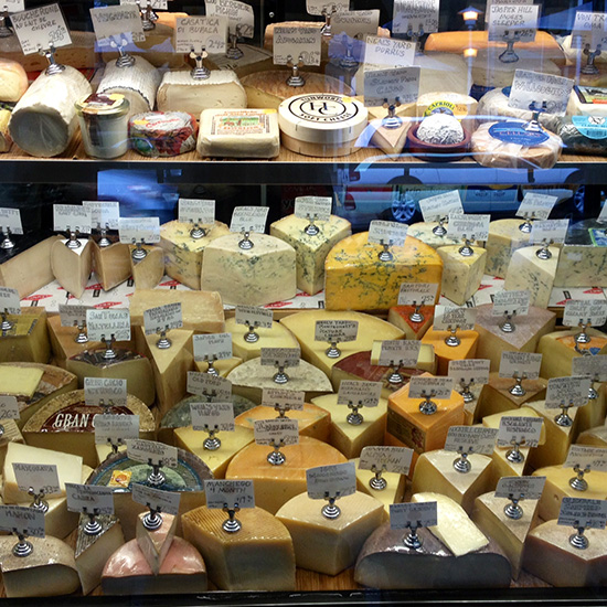 original-201501-HD-cheese-bar-portland.jpg