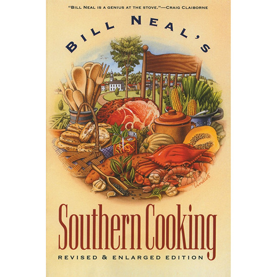 original-201501-HD-chefs-favorite-cookbooks-bill-neals-southern-cooking.jpg
