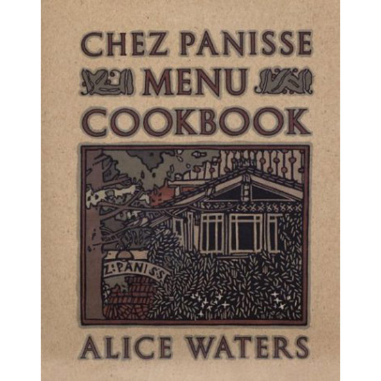 original-201501-HD-chefs-favorite-cookbooks-chez-panisse-menu-cookbook.jpg