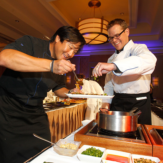 original-201501-HD-chefs-make-change-ming-tsai.jpg