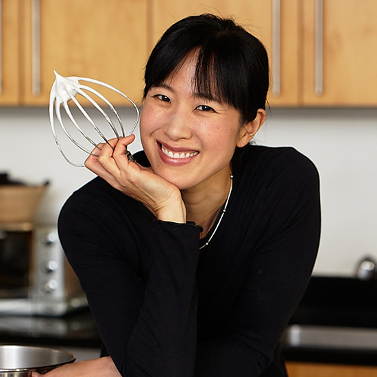 5 Tips for Being a Good Boss From Restaurateur and Baking God Joanne Chang