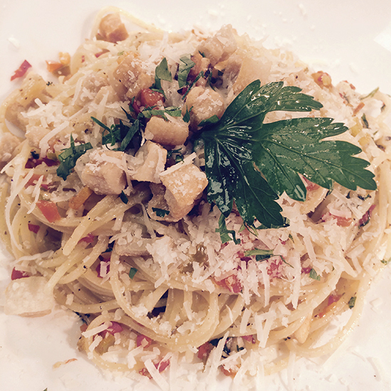 original-201501-HD-most-wanted-dishes-scampo-spaghetti-with-cracklings-and-pepper.jpg