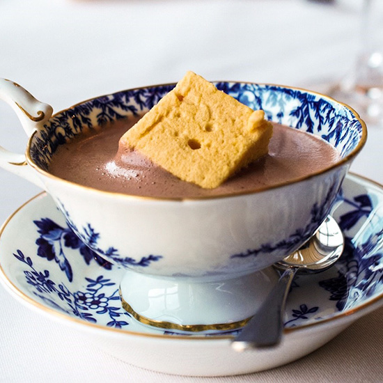 original-201501-HD-ras-el-hanout-hot-chocolate.jpg