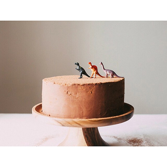 original-201501-HD-top-foodwinewomen-instagrams-molly-yeh.jpg
