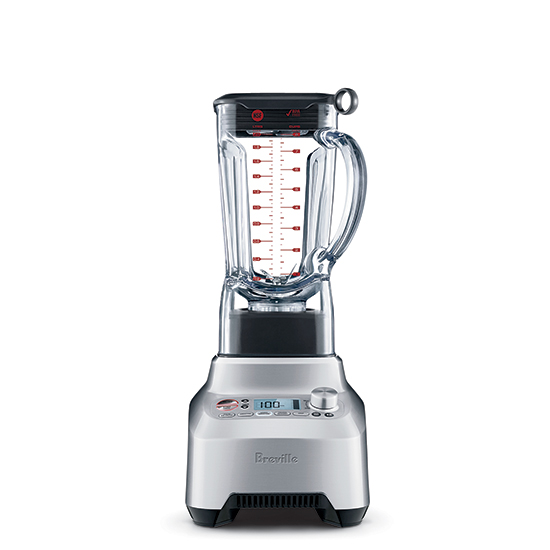 original-201502-HD-power-blenders.jpg