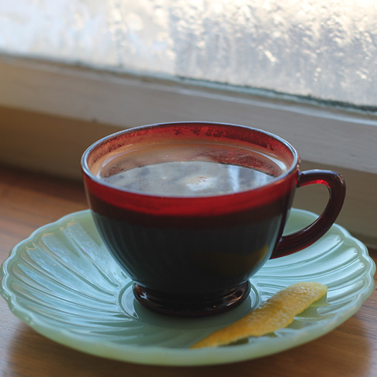 original-201502-HD-snowy-day-espresso-toddy.jpg