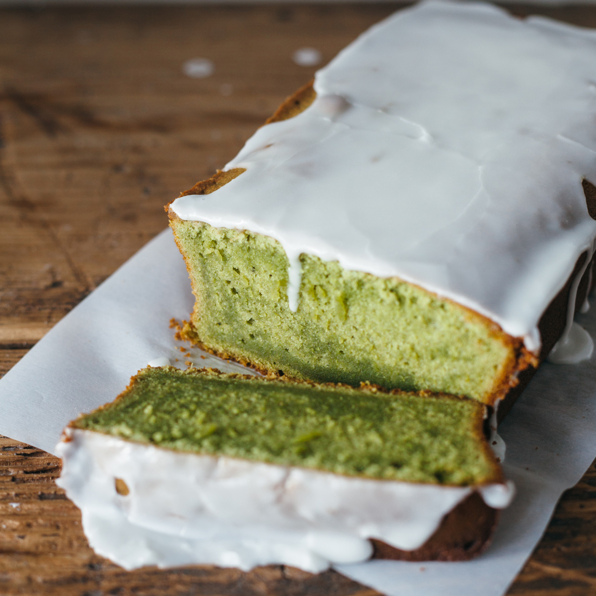 original-201502-r-matcha-pound-cake-with-almond-glaze.jpg