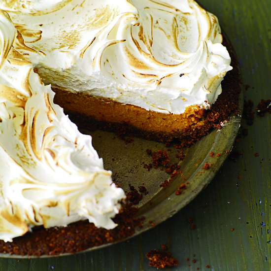 201011-HD-sweet-potato-meringue-201011-r-sweet-potato-meringue.jpg