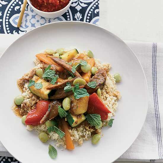 200805-r-moroccan-lamb-and-vegetable-couscous.jpg
