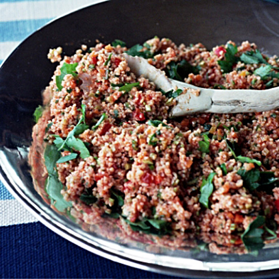 201003-r-vegetable-bulgar-salad.jpg