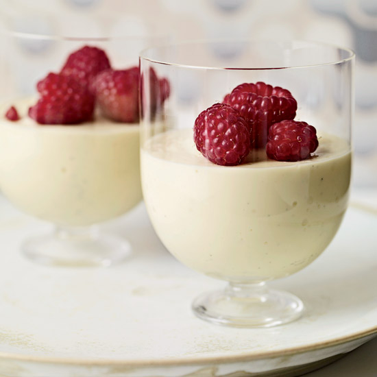 HD-201007-r-cheese-puddings.jpg