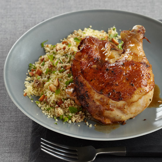 HD-201009-r-moroccan-chicken.jpg