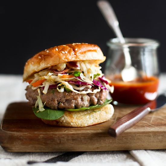 HD-201202-r-asian-style-pork-burgers.jpg