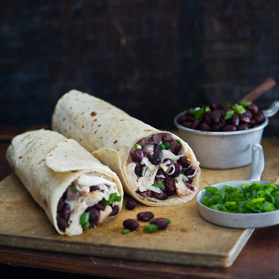HD-201204-r-chicken-burritos-with-black-bean-salsa-and-pepper-jack.jpg