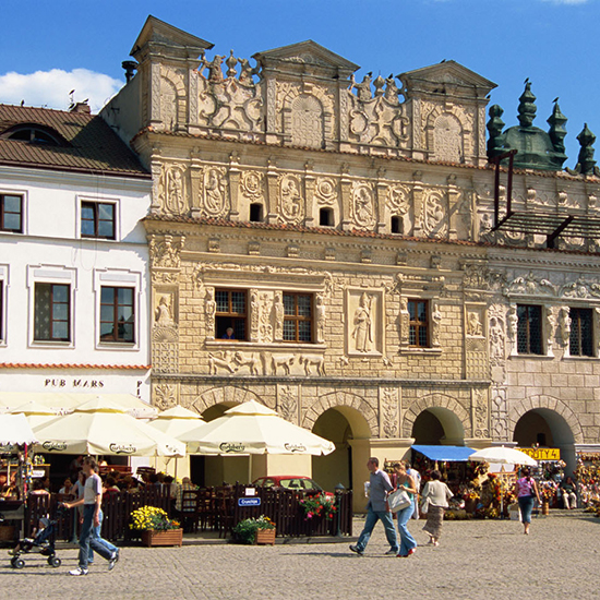 Visit Krakow Poland: Best Cheap Cities To Visit