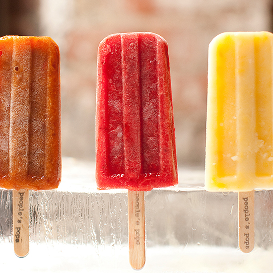 HD-201206-ss-best-popsicles-peoples-pops.jpg