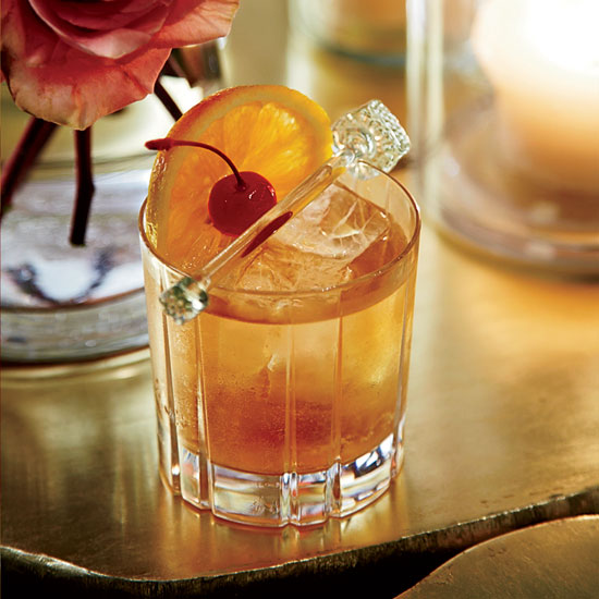 7 Cocktails to Make with Brandy, the Other Brown Spirit
