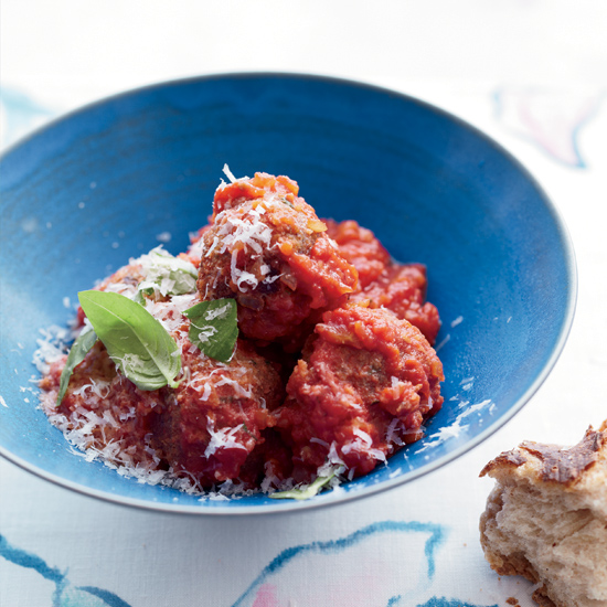 HD-201308-r-eggplant-and-porcini-meatballs-in-tomato-sauce.jpg