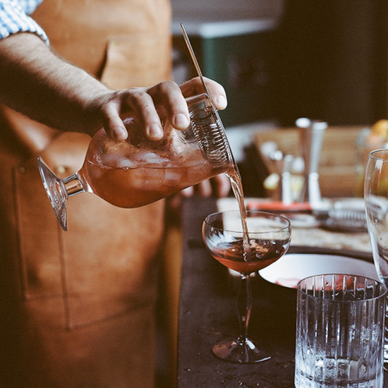Whiskey recipes food wine alma mater forumfinder Images