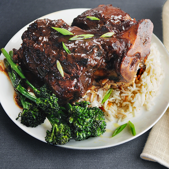 HD-201501-r-braised-pork-shank-with-miso.jpg