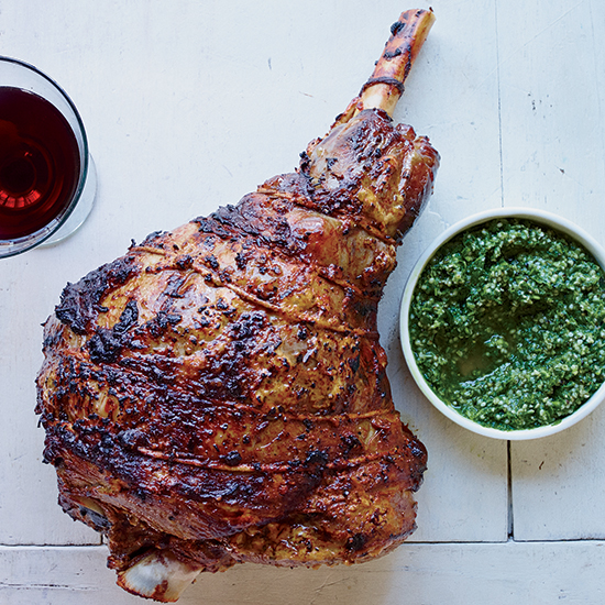 HD-201503-r-roast-leg-of-lamb-with-hemp-seed-pesto.jpg