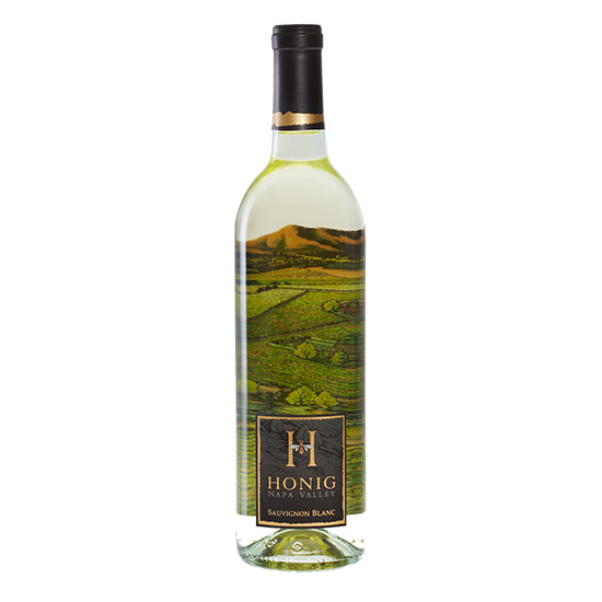 original-201403-HD-eatocracy-ray-isle-napa-values-2012-honig-napa-valley-sauvignon-blanc.jpg