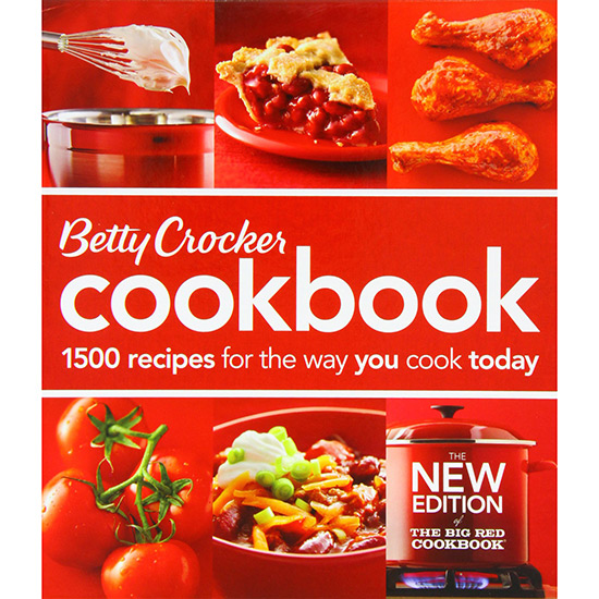 original-201501-HD-chefs-favorite-cookbooks-betty-crocker-cookbook.jpg