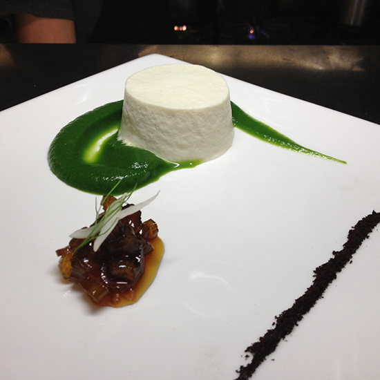 original-201501-HD-most-wanted-dishes-fennel-panna-cotta-prima.jpg