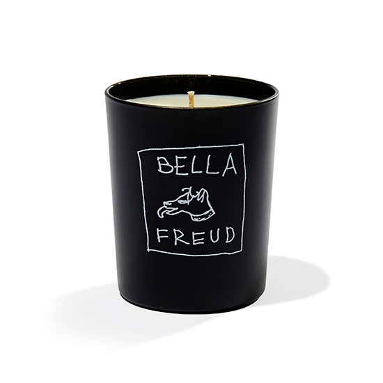 original-201502-HD-best-candles-bella-freud.jpg