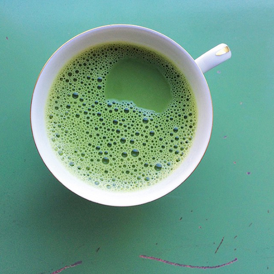 original-201502-HD-fw-drinks-matcha.jpg