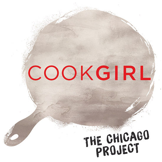 11 Foods That Move Some of Chicago's Top Women Chefs