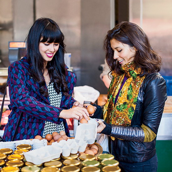 original-201502-HD-hemsley-sisters.jpg