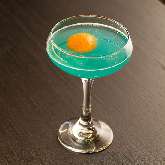 original-201502-HD-porchlight-gun-metal-blue-cocktail.jpg