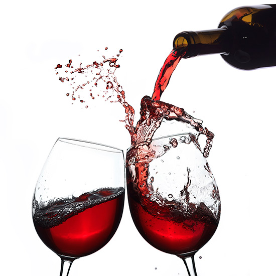 original-201502-HD-red-wine-blend.jpg