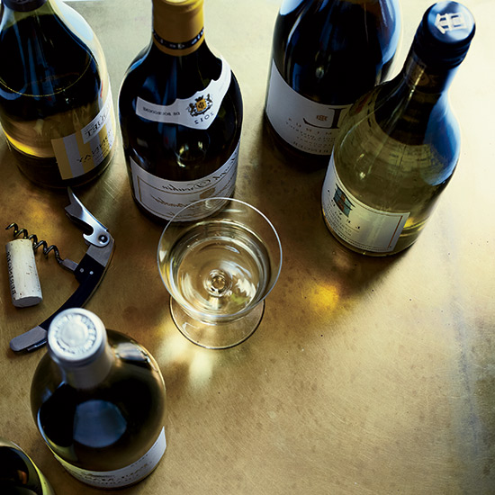 5 White Lies about Chardonnay, Plus 25 Excellent Bottles to Try