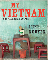 Best Cookbooks 2011: My Vietnam