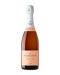 F&W Editor Picks: L'Hereu da Nit, Rose, 2006