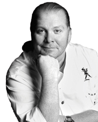 images-sys-201201-a-chefs-make-change-mario-batali.jpg