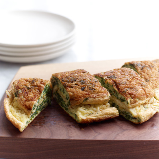 201209-HD-watercress-fontina-souffleed-omelet-201209-r-watercress-fontina-souffleed-omelet.jpg