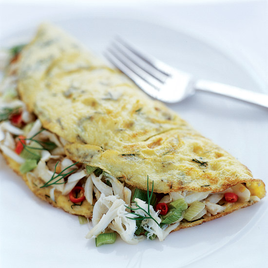HD-200411-r-deviled-crab-omelet.jpg