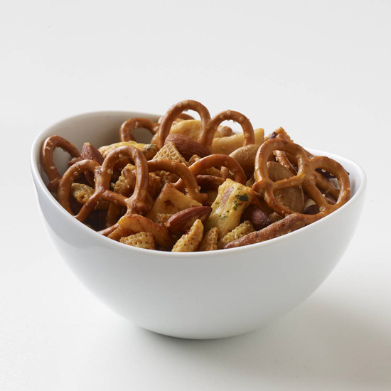 HD-200912-r-maple-soy-snack-mix-2.jpg