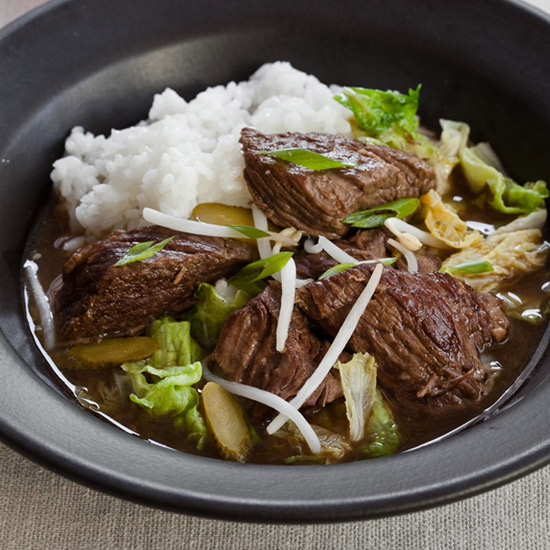 HD-201003-r-korean-stew.jpg