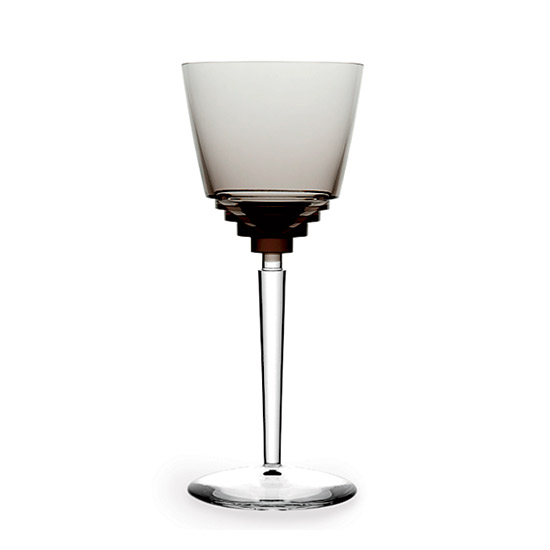 HD-201206-ss-smoky-glassware-wine-glass.jpg