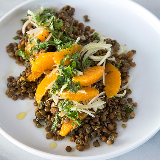 HD-201401-r-citrus-lentil-salad-with-kale-pesto.jpg