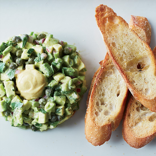 HD-201402-r-avocado-tartare.jpg